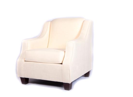 Hanna armchair