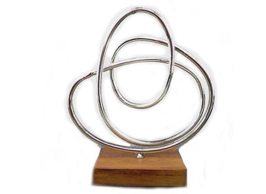 silver Atom (acc 49)