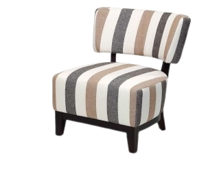 Cilo Accent Chair