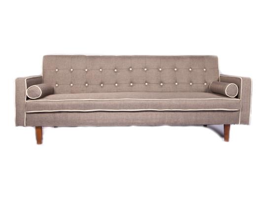 Pyper sofa