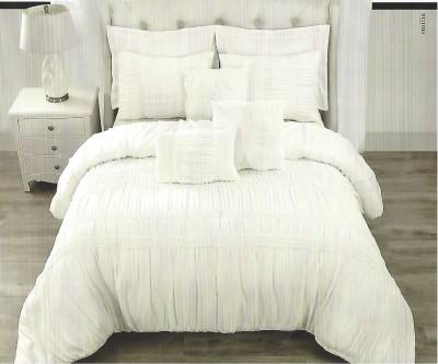 Becca bedding set (queen)