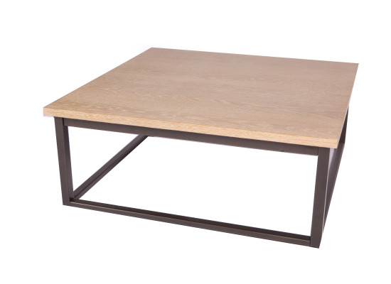 Rustico Coffee Table