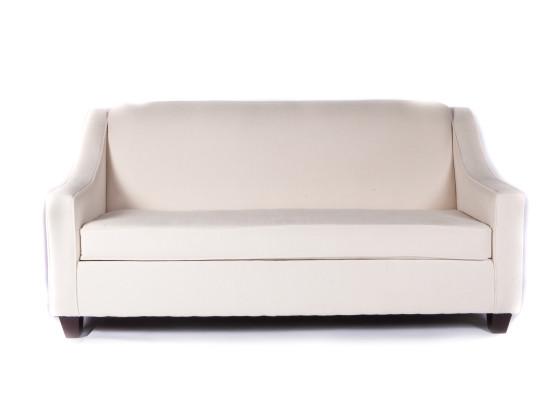 dymo sofa (beige)