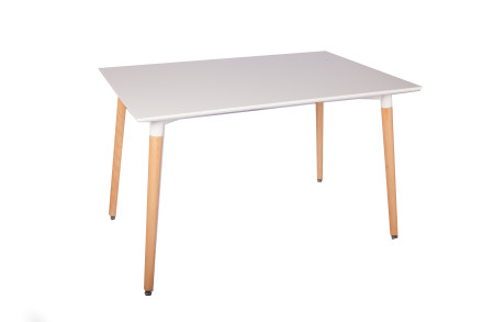 java Dining table (rectangle)