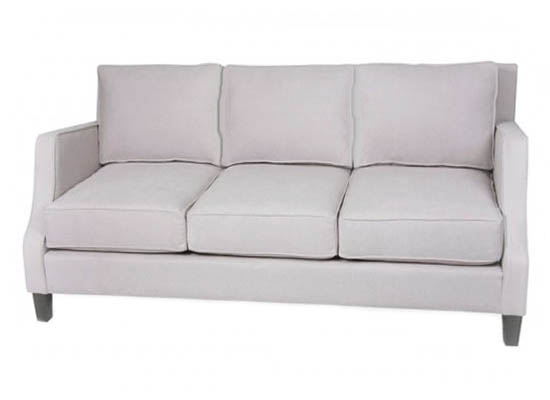 harmony Sofa (grey)