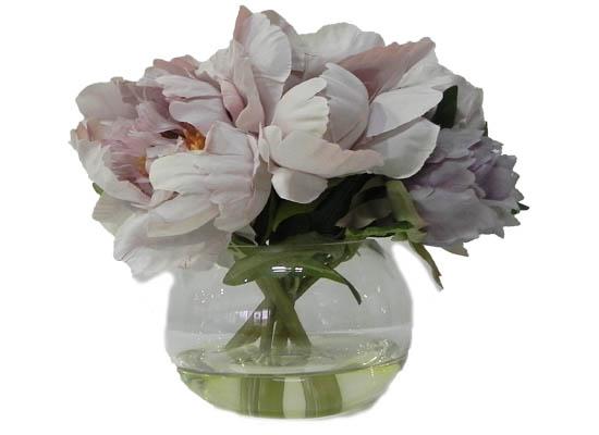 flower (flo 62)
