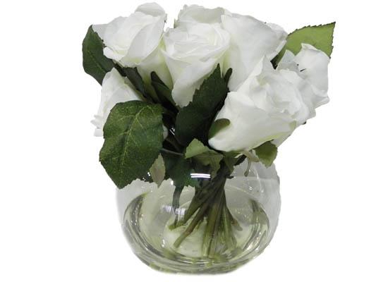 roses (flo 67)