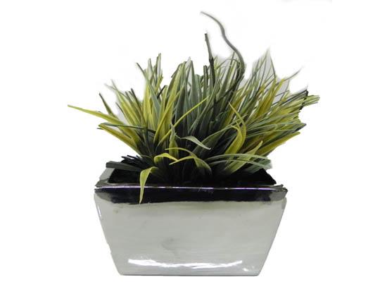 grass (flo 76)
