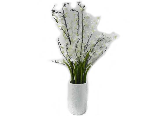 flower (flo 78)