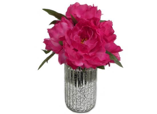 pink rose (flo 57)
