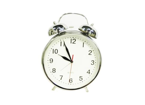 clock (CL 5)