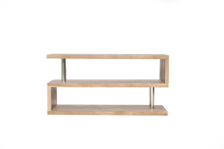 timi tv stand (natural)
