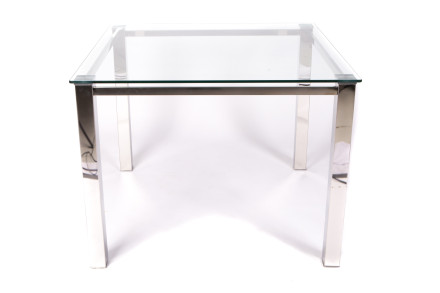 Vigo Dining Table (Square)