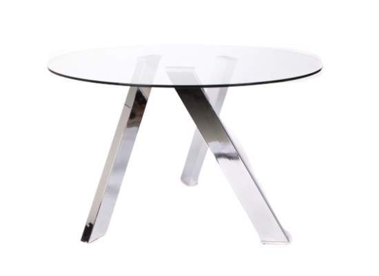 lara dining table