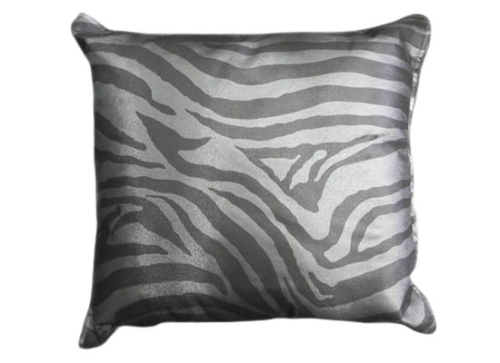 pillow (pll 144)