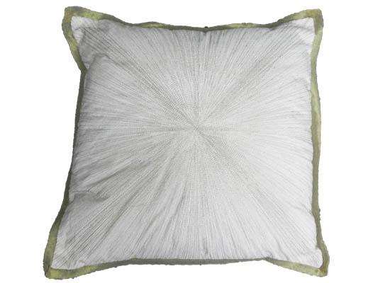 pillow (pll 145)