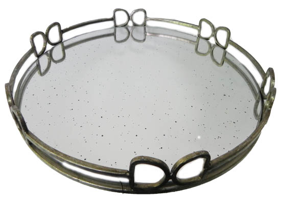 fancy tray (tr 4)