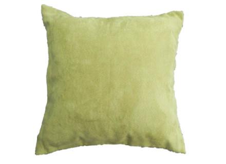 green pillow (pll 86)