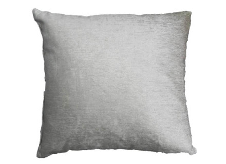 grey pillow (pll 87)