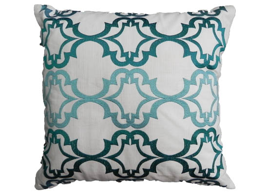 pillow (pll 88)