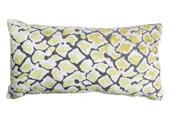 kidney pillow (pll 90)