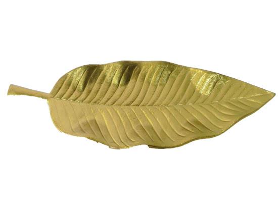 golden leaf (tr 7)