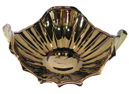 decorative bowl (tr 27