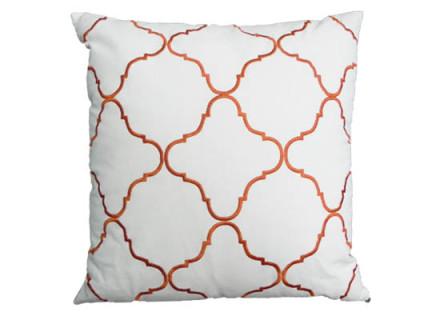 pillow (pll 92)