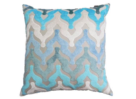 pillow (pll 93)