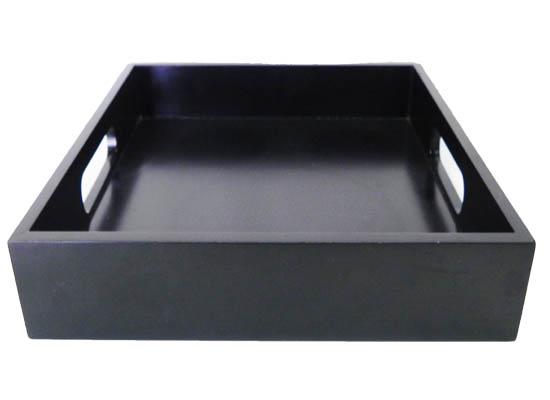 tray (tr 8)