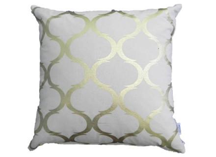 pillow (pll 94)