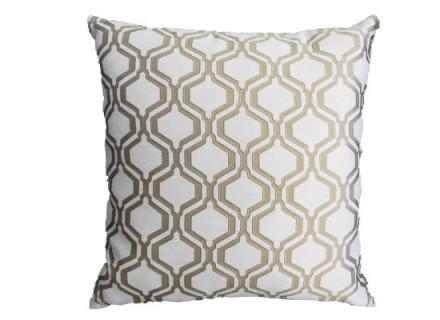 Pillow (pll 95)