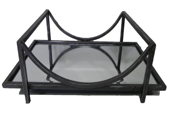 tray large (tr 10)