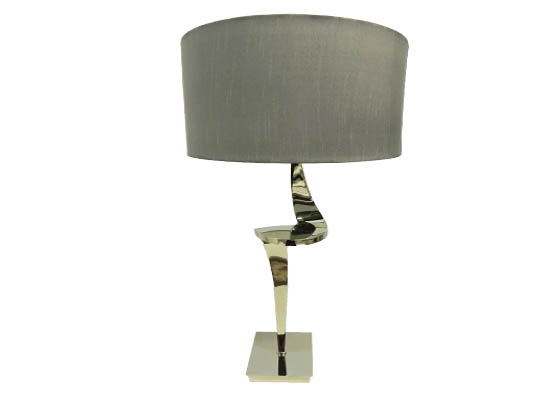 table lamp (lmt 39)