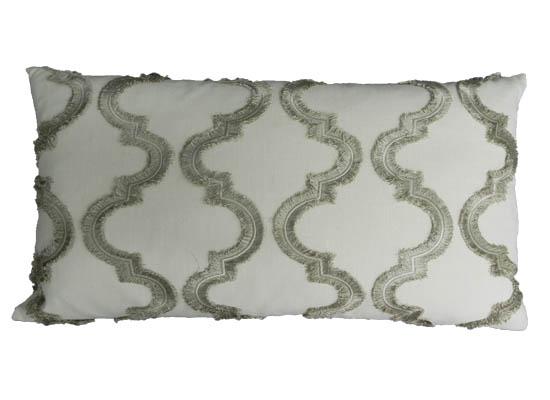 kidney pillow (pll 151)