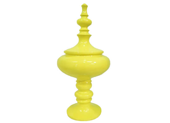 tall vase (vss 45)