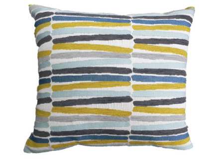 Pillow (pll 96)