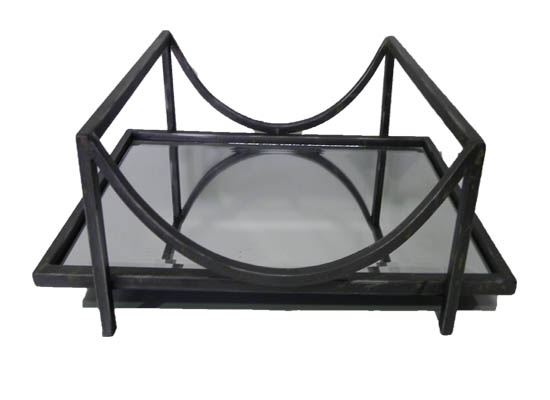 tray small (tr 11)