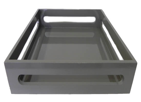 large tray (tr 12)
