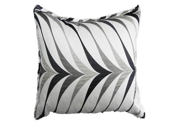 Pillow (pll 98)
