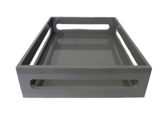 small tray (tr 13)