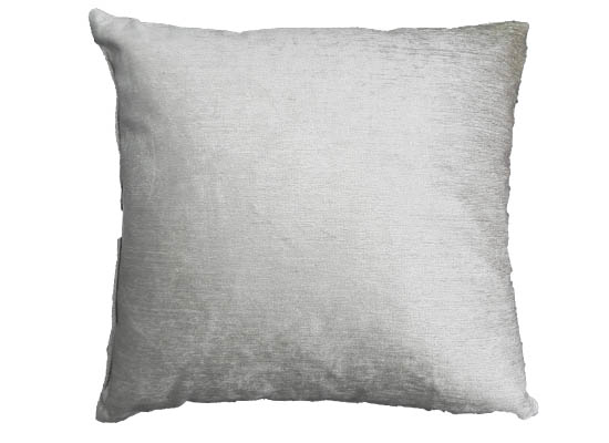 pillow (pll 100)
