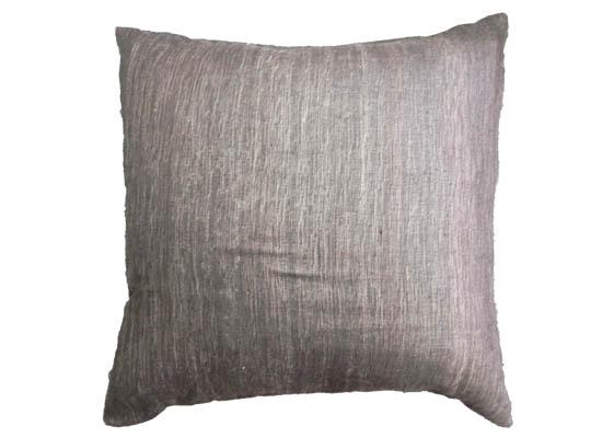 Pillow (pll 102)