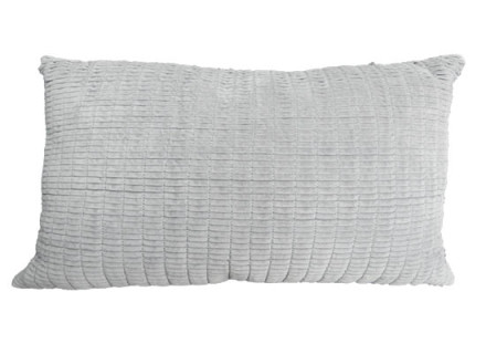 kidney pillow (pll 150)