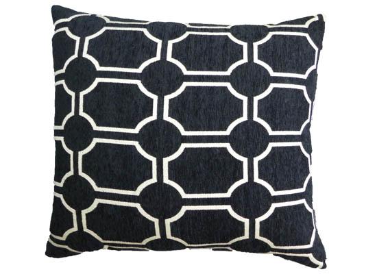 Pillow (pll 106)