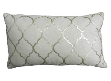 kidney pillow (pll 108)