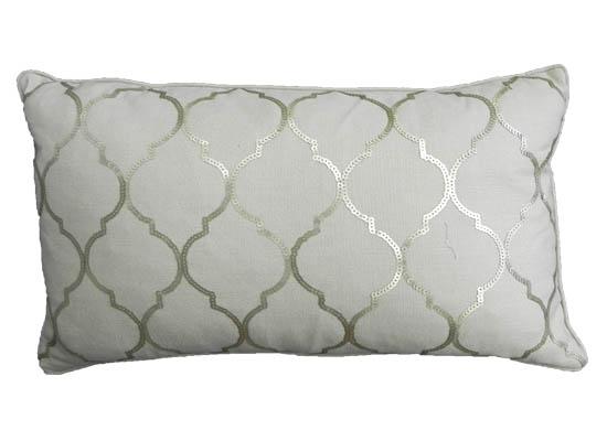 kidney pillow (pll 108)
