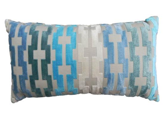 Kidney pillow (pll 109)