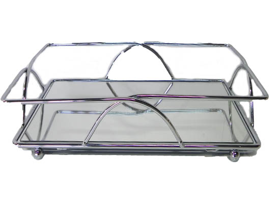 fancy tray (tr 16)