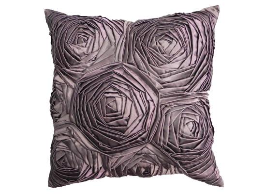 pillow (pll 111)